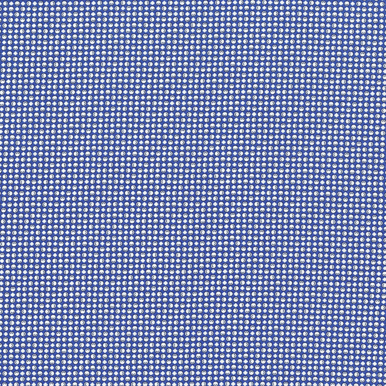 3313-001 GAME NIGHT-BLUEBERRY