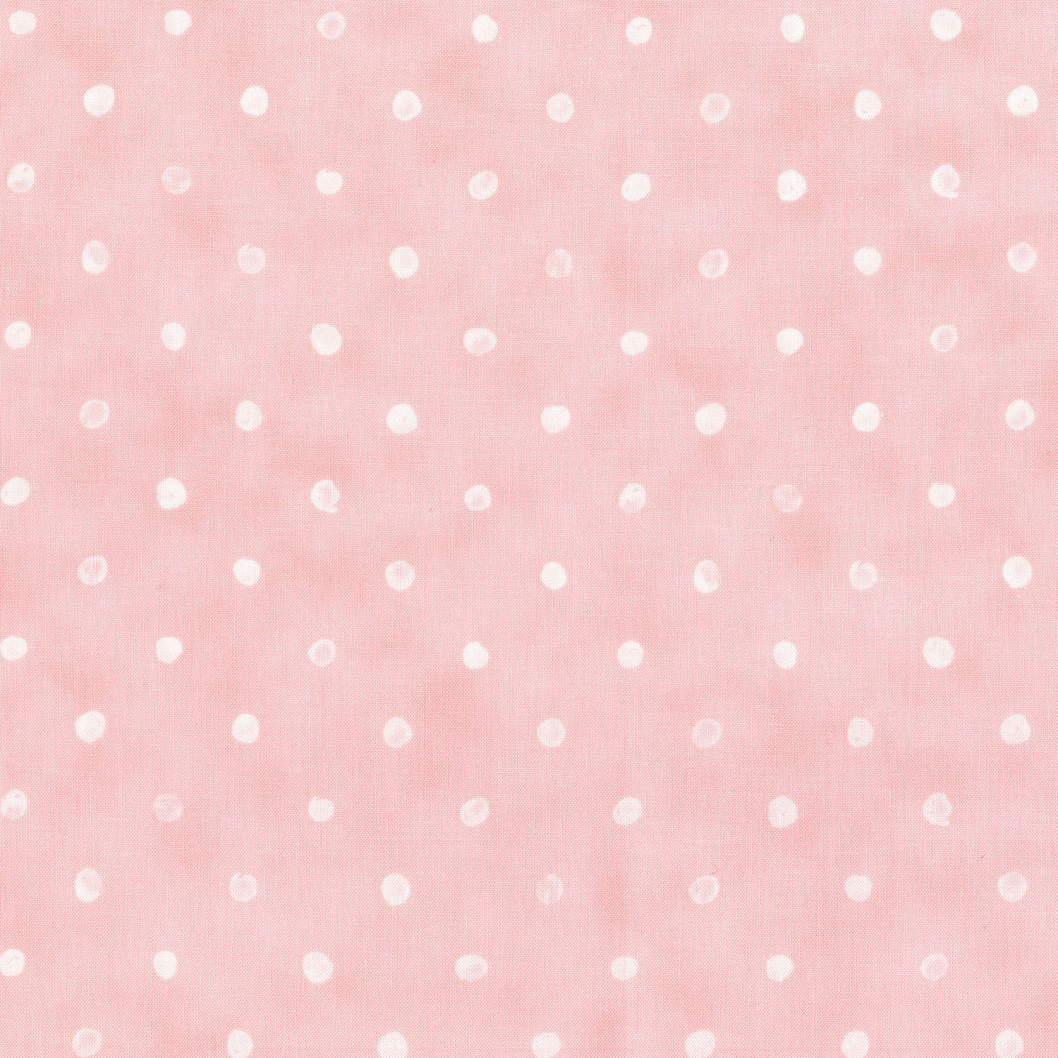 2953-012  DARLING DOTS-BALLET