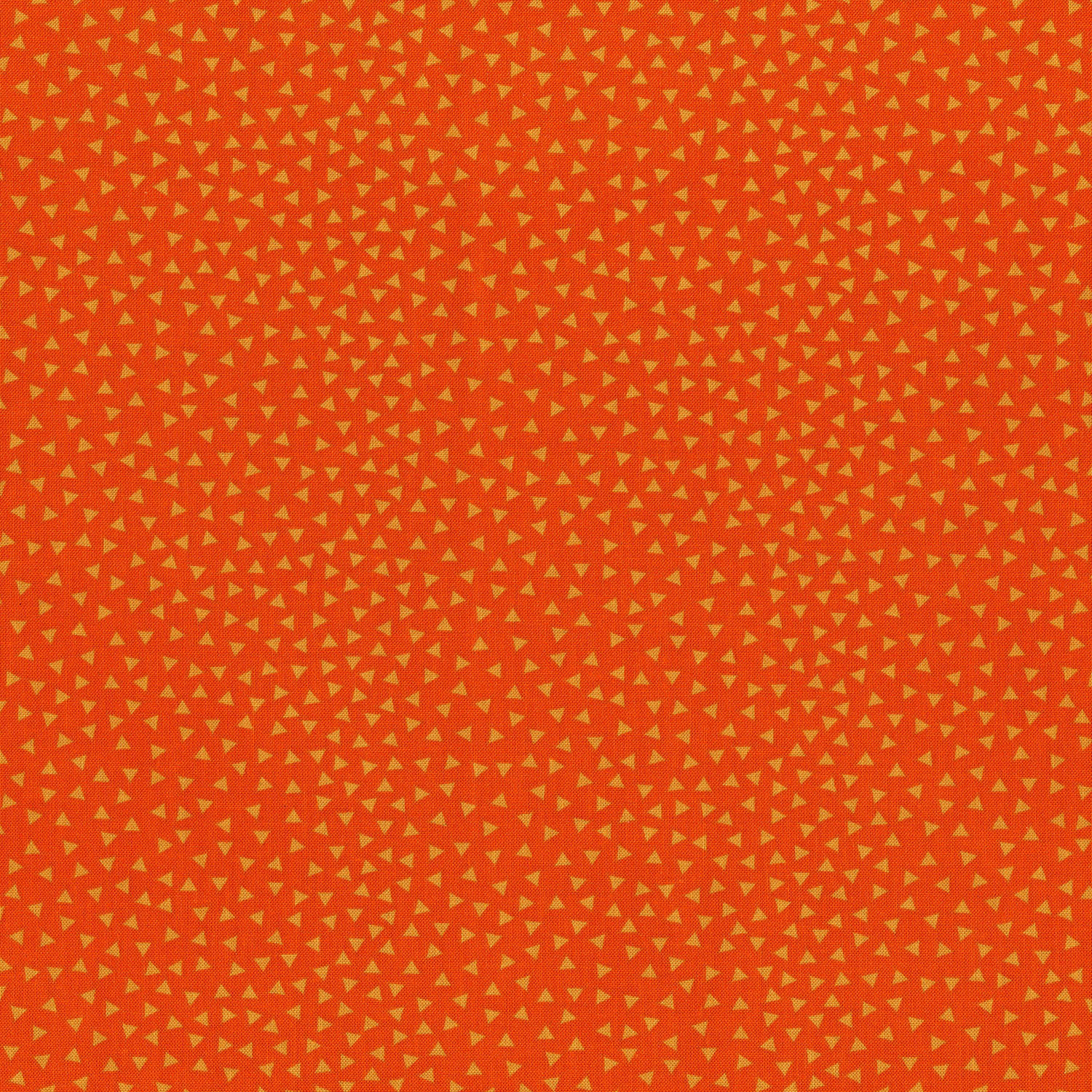 3336-003  CONFETTI-ORANGE