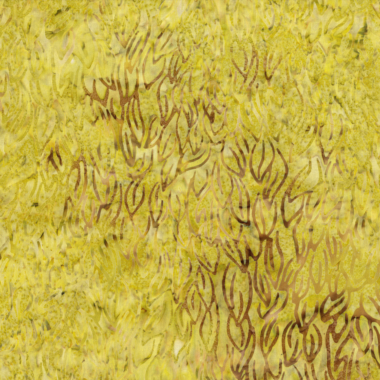 3285-002 LEAVES-CELERY