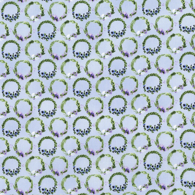 3295-002  LAUREL-COAST