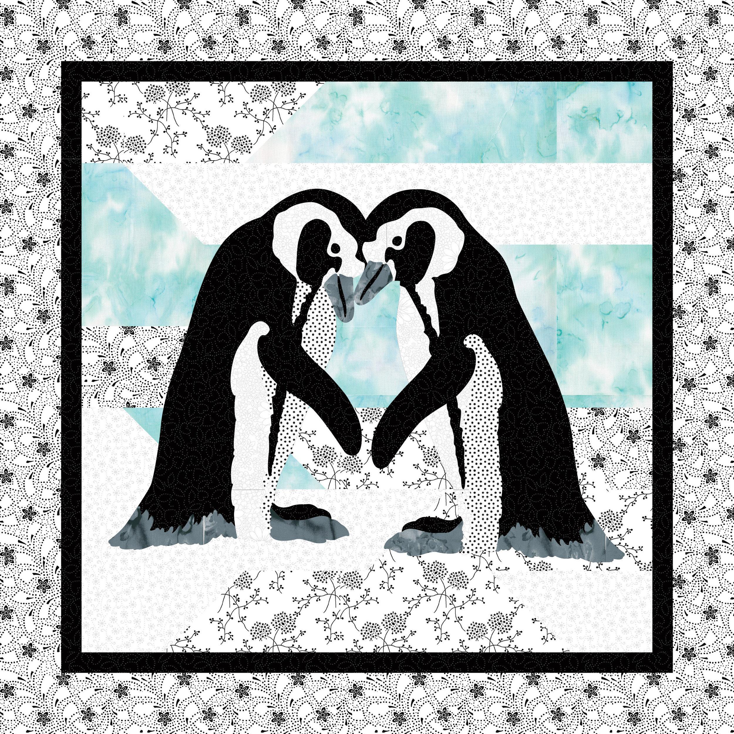 2_Penguin Love Pillow_18x18.jpg