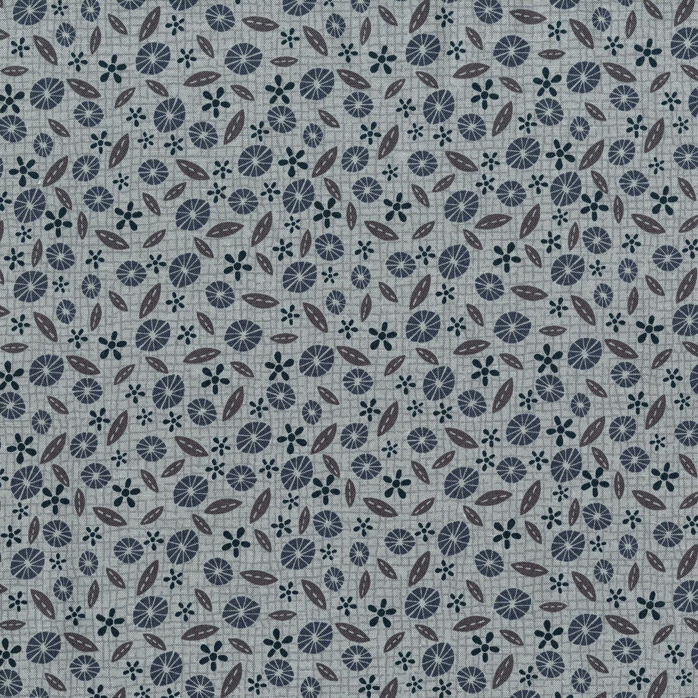 3325-004 DAISY FIELDS-DUSTY OPAL