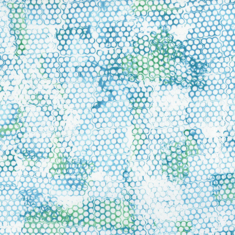 3363-001 BEE POLLEN-PORCELAINBERRY