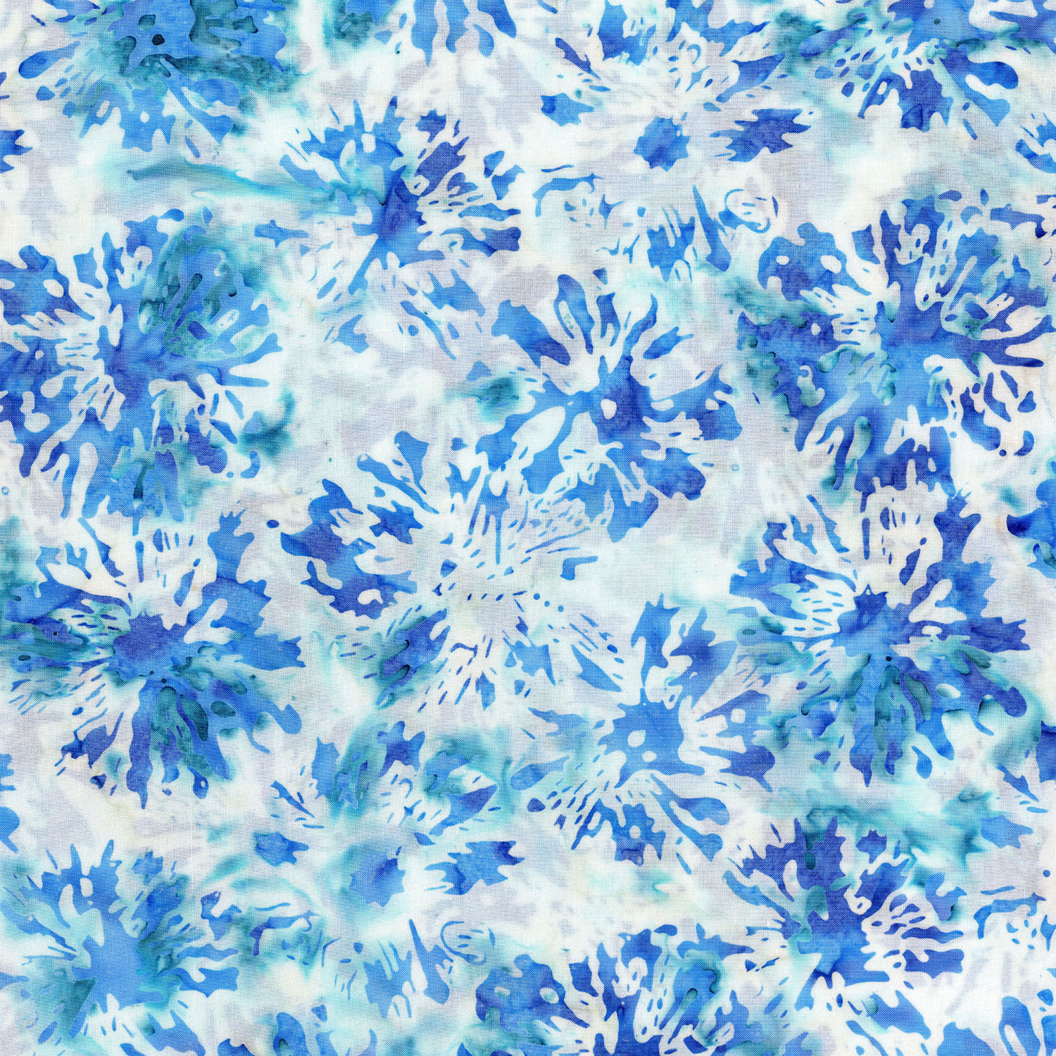 3506-002 DAISIES-BREEZE