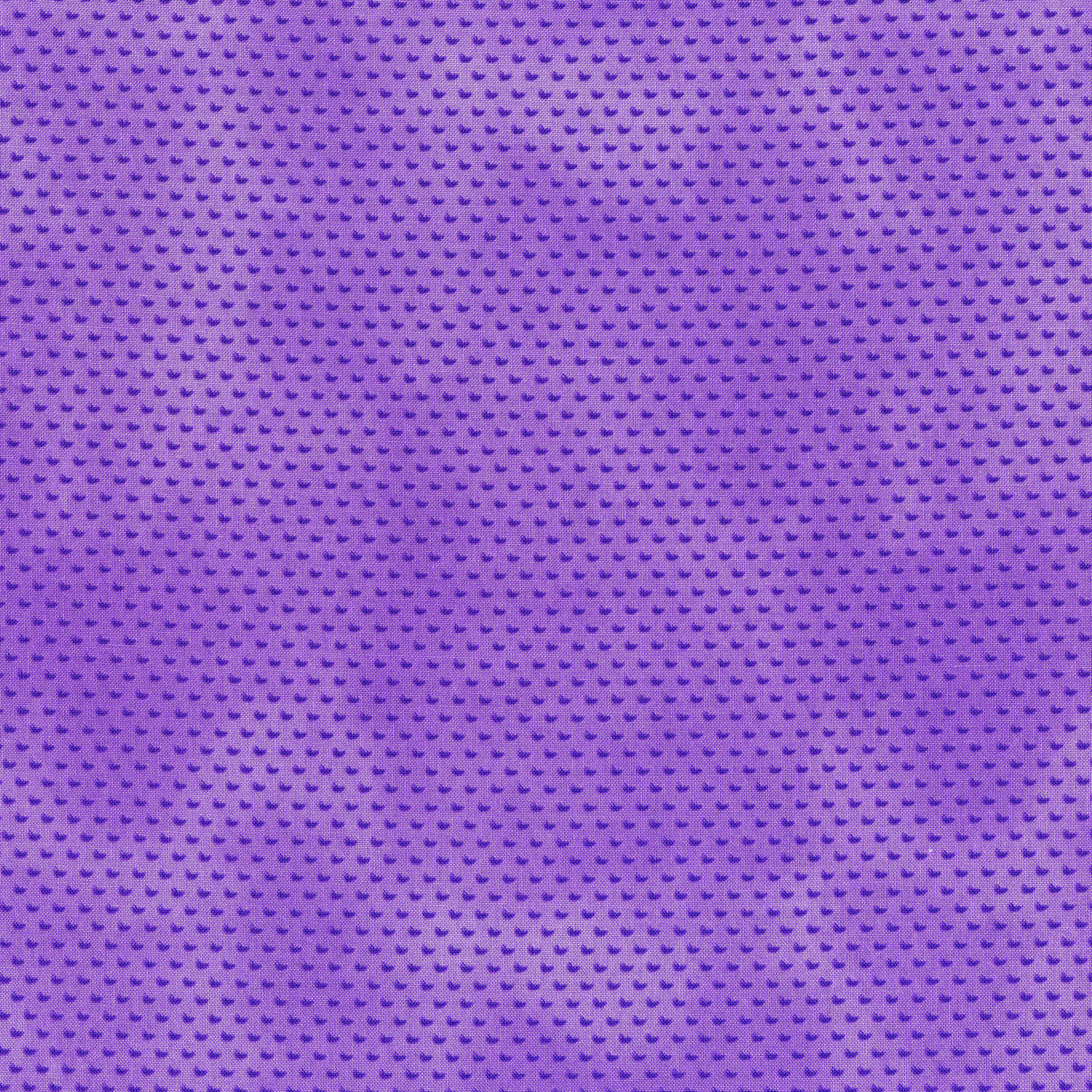 3301-001 SPROUT-AMETHYST