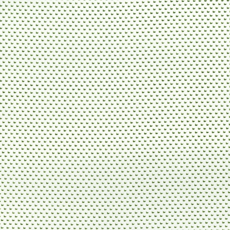 3301-003 SPROUT-HANDKERCHIEF