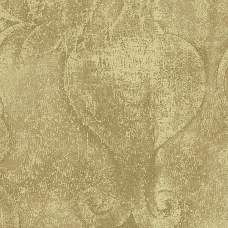 3417-004 EMBOSSED-YELLOW