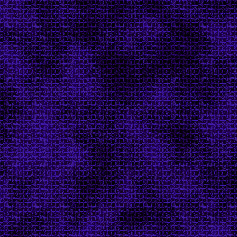 3418-002 WEAVE-ROYAL