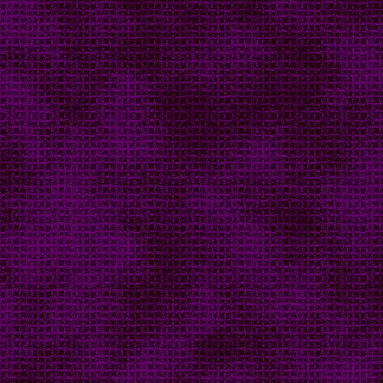 3418-004 WEAVE-PLUM
