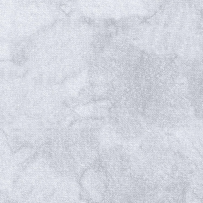 3421-001 TEXTURE-ICE