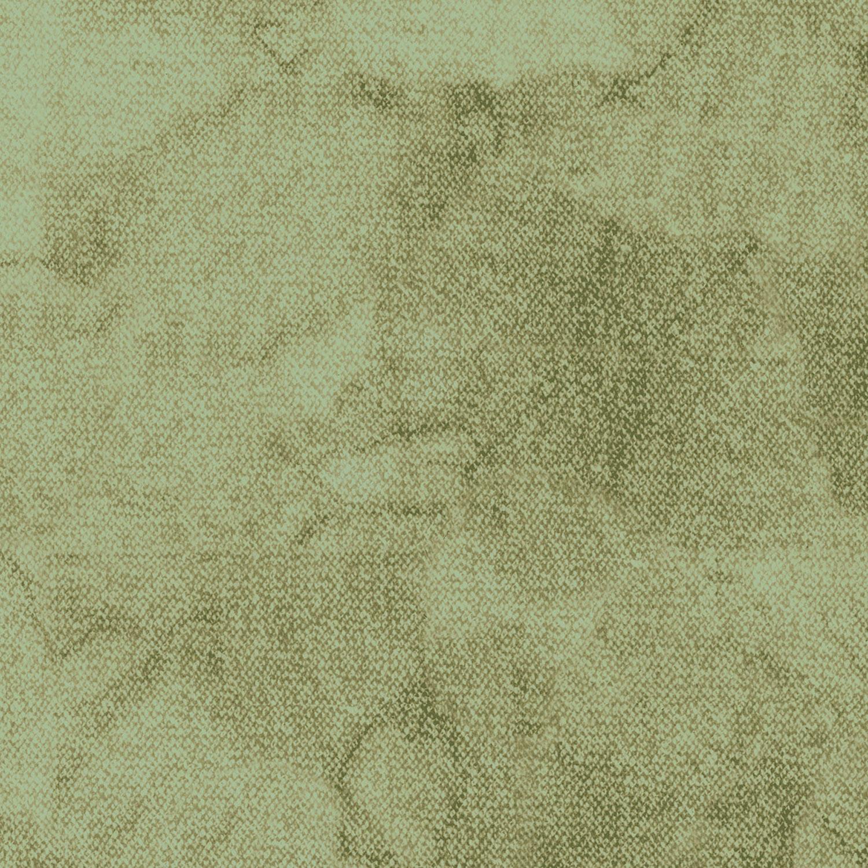 3421-002 TEXTURE-YELLOW