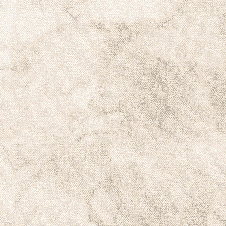 3421-006 TEXTURE-SAND
