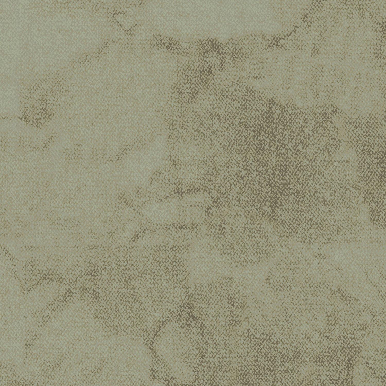 3421-008 TEXTURE-SAGE