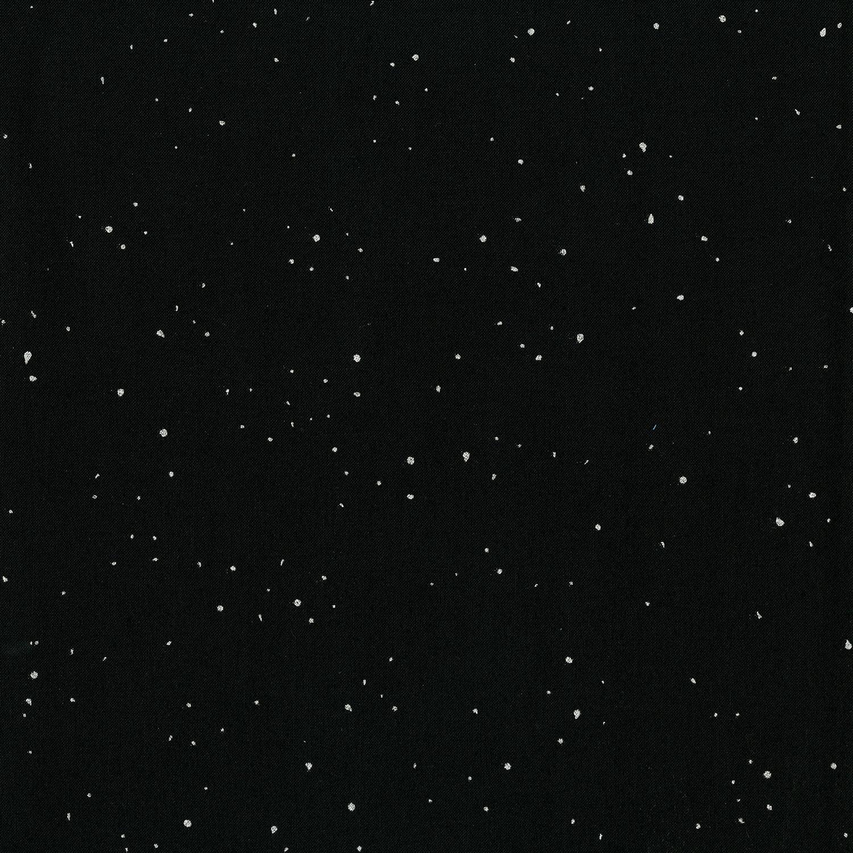 2792-015 FLURRIES-JET