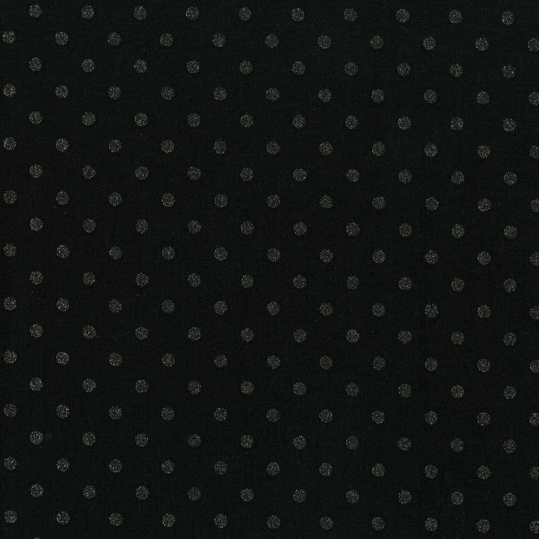 3164-008 SPOT ON-RADIANT BLACK