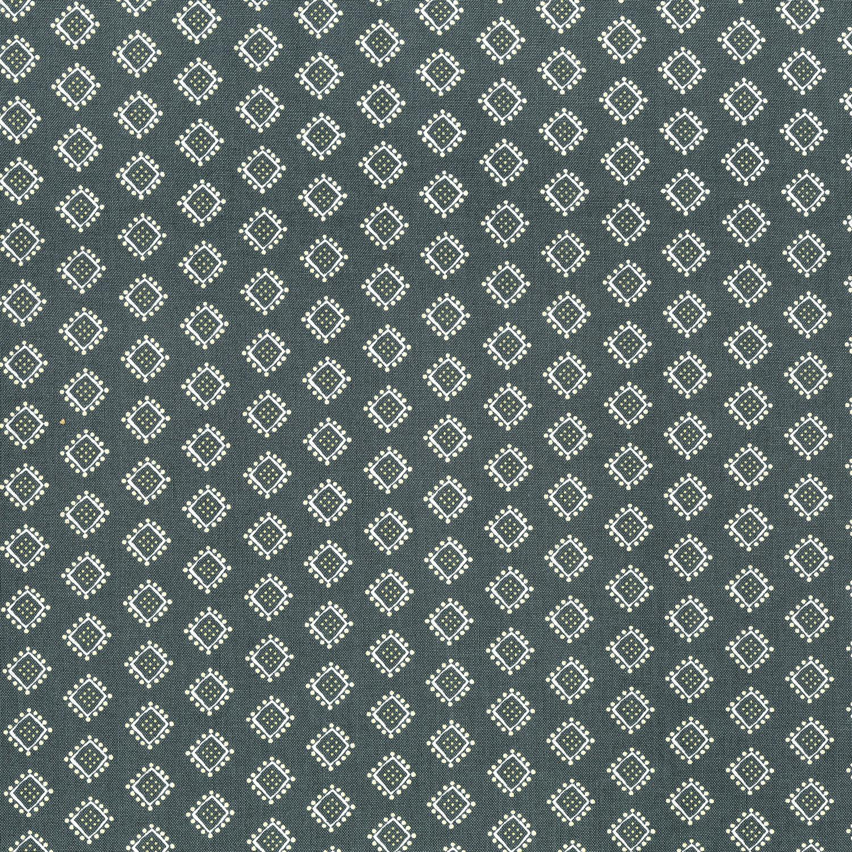 3502-003 BIJOUX-CHARCOAL