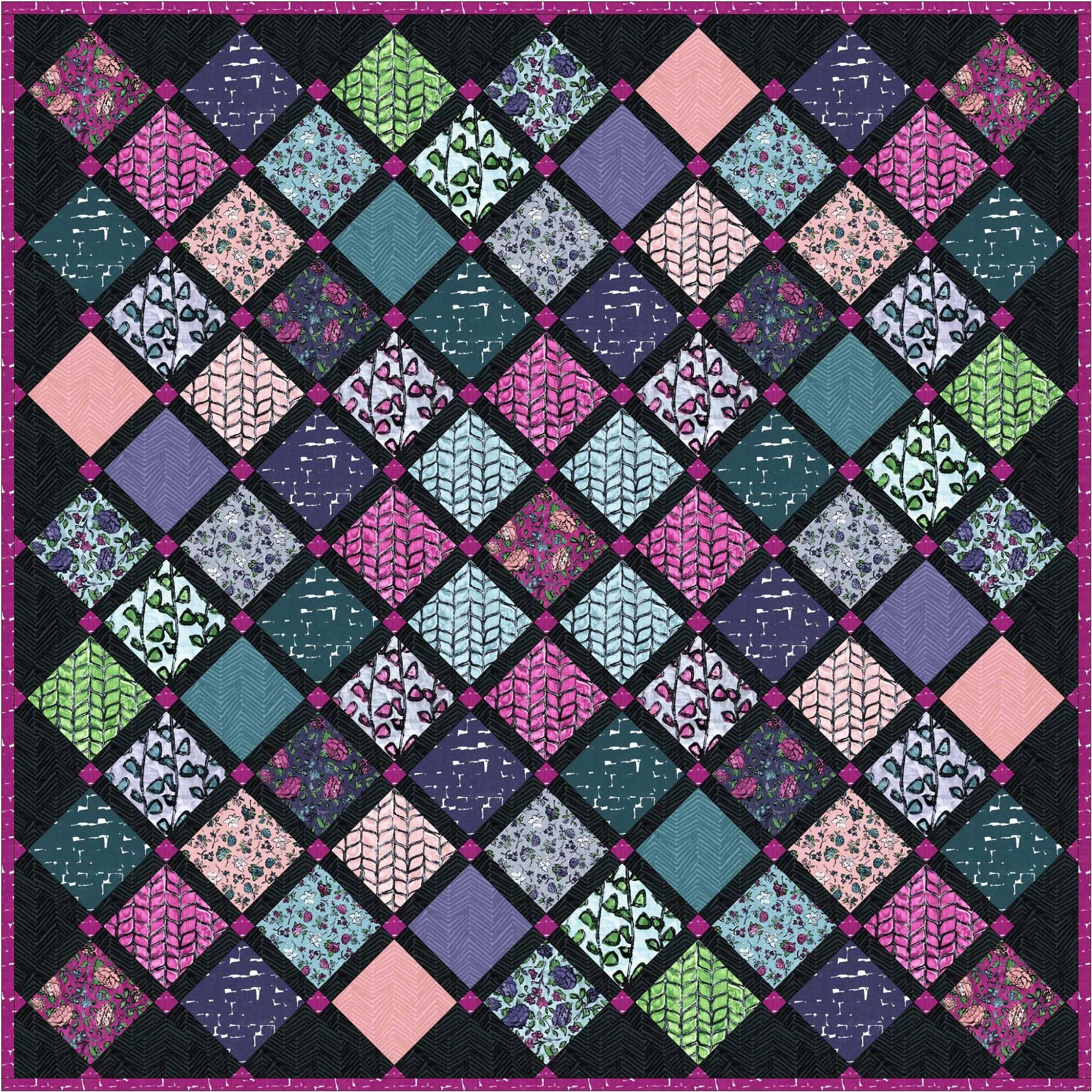 7_feature Florabunda! On Point by Michelle Binder 84 x 84 FQ friendly.jpg
