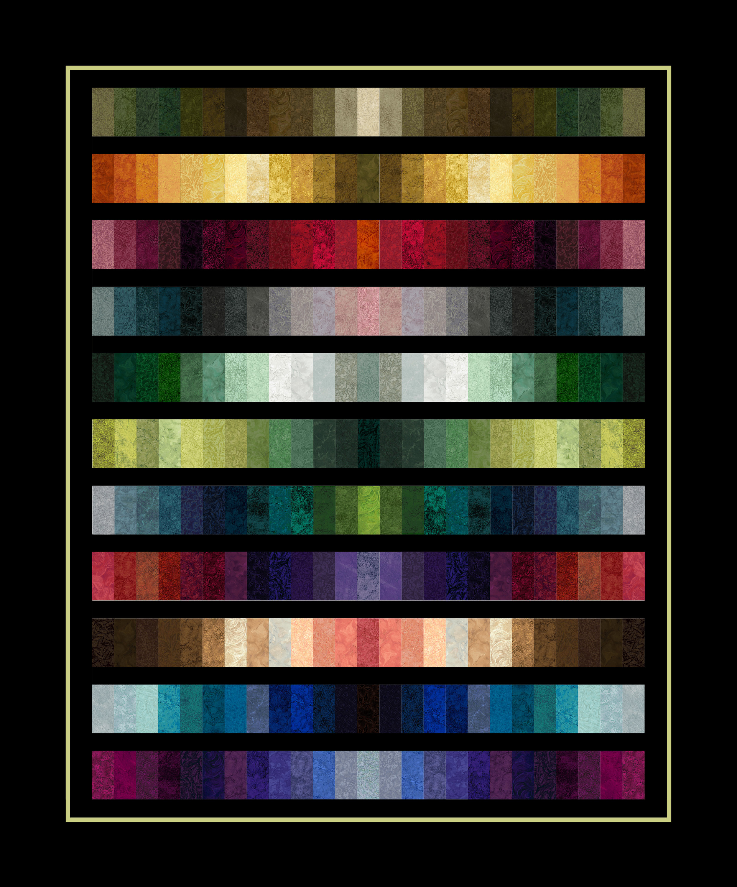 Spectrum Quilt.jpg