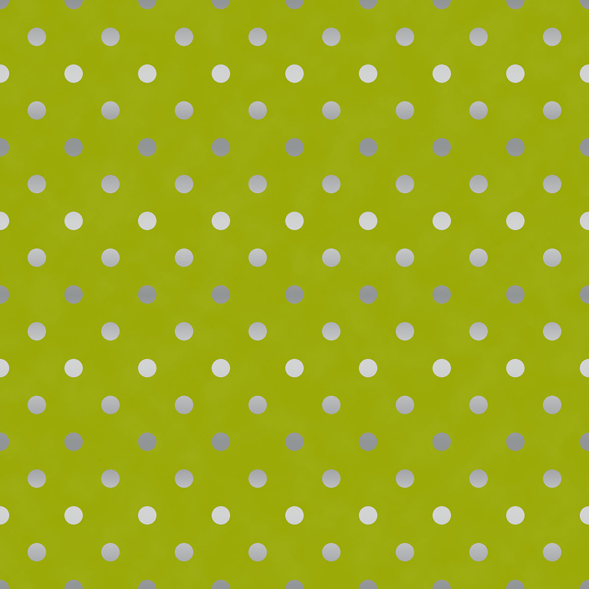 3164-013  SPOT ON-LIME