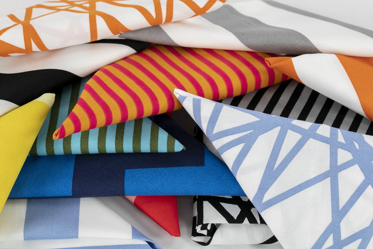 stripes1200_P__3832.jpg
