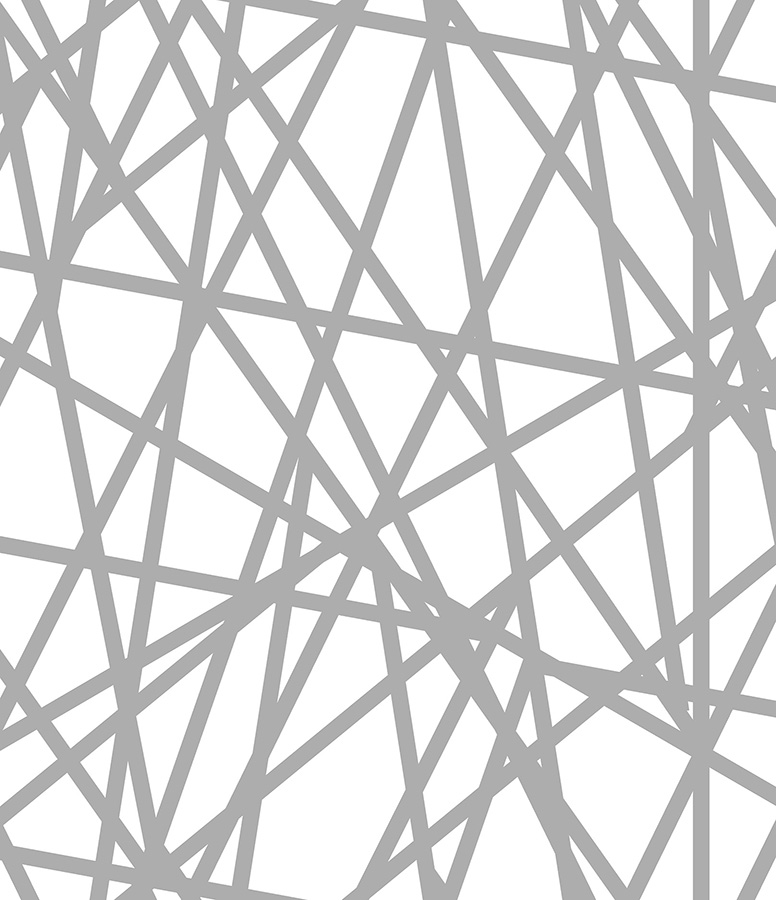 vf200gy3_sharp_stripe_gray