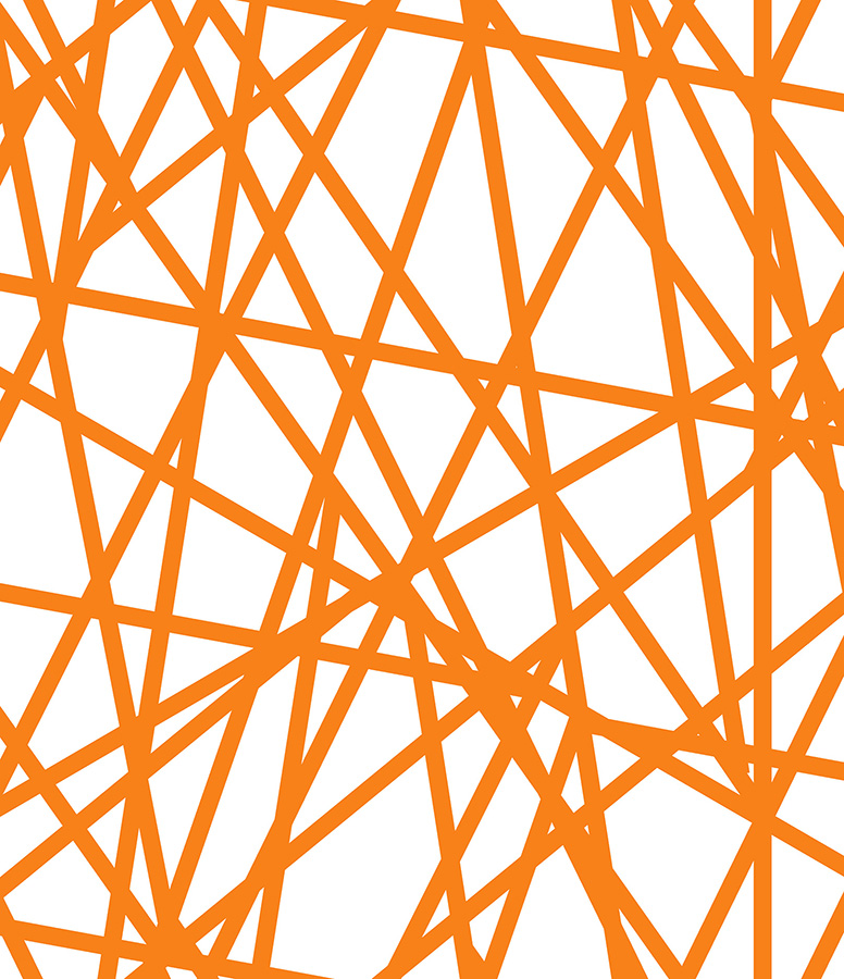 vf200or4_sharp_stripe_orange