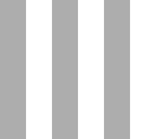 vf201gy3_chic_stripe_gray