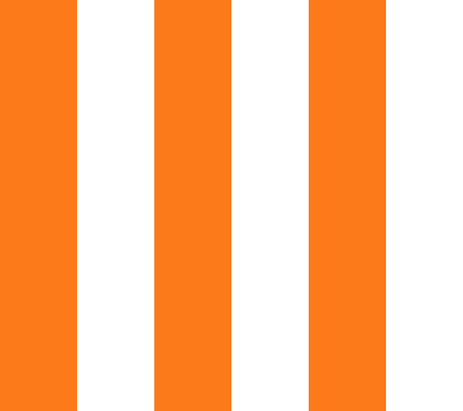 vf201or4_chic_stripe_orange