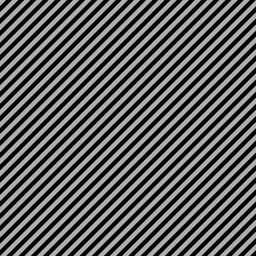 vf202bk1_proper_stripe_black