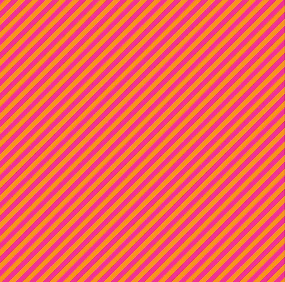 vf202or2_proper_stripe_orange