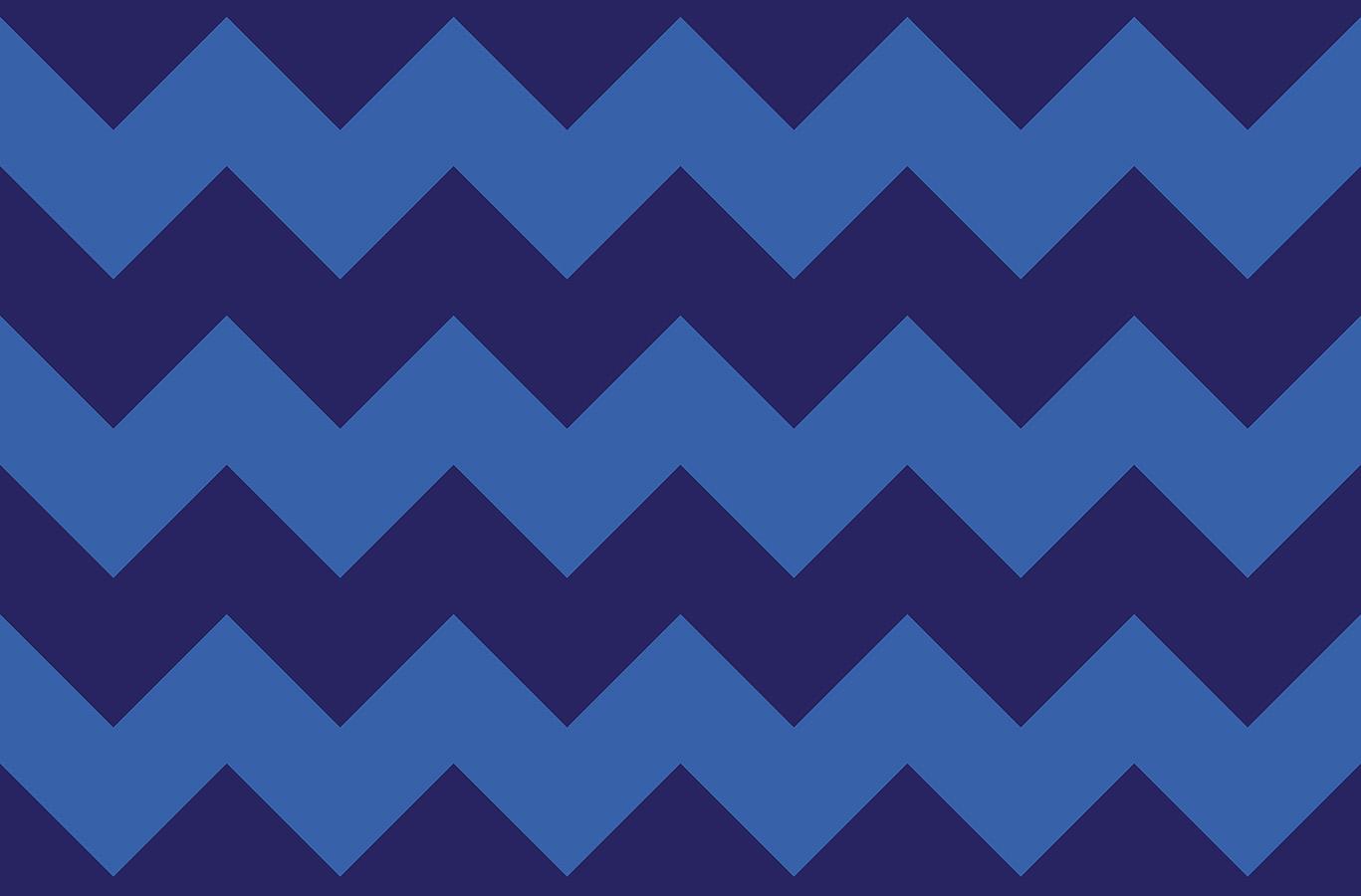 vf203bl3_chevron_stripe_blue