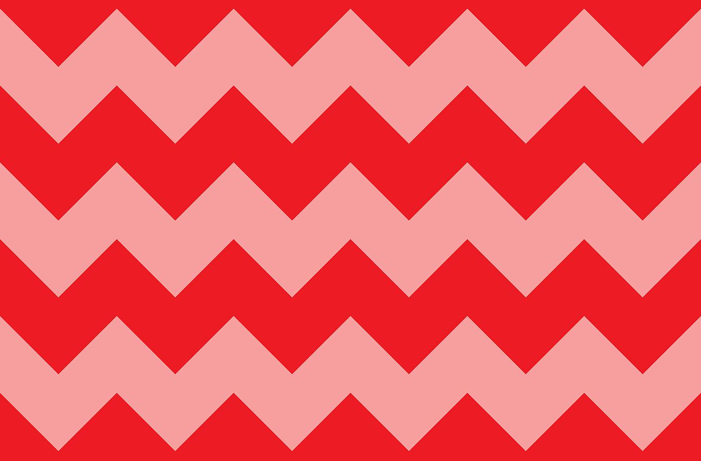 vf203re1_chevron_stripe_red