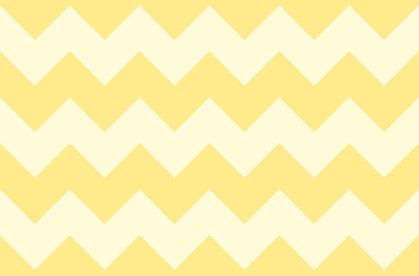 vf203ye2_chevron_stripe_yellow