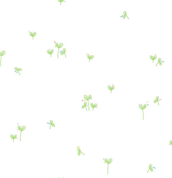 vf102gr2_field_green