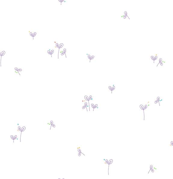 vf102pu1_field_purple