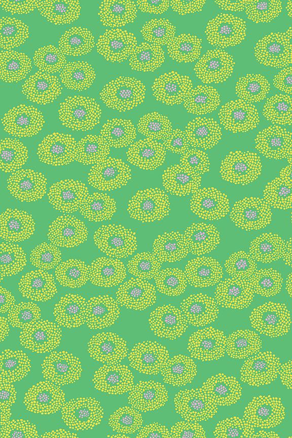 vf302gr4_flair_green