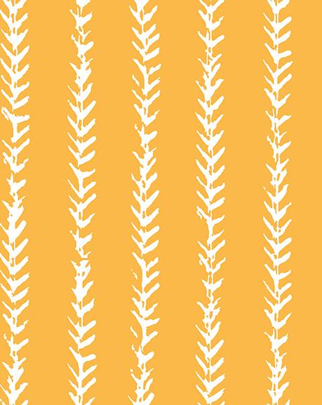vf305or2_vine_orange