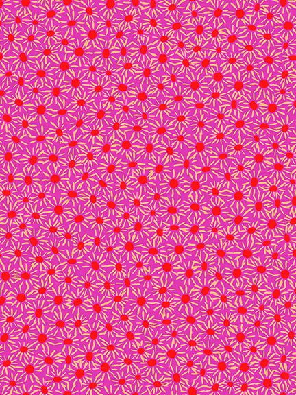 vf306pi3_daisies_pink