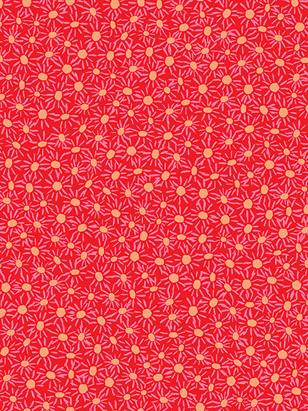 vf306re1_daisies_red