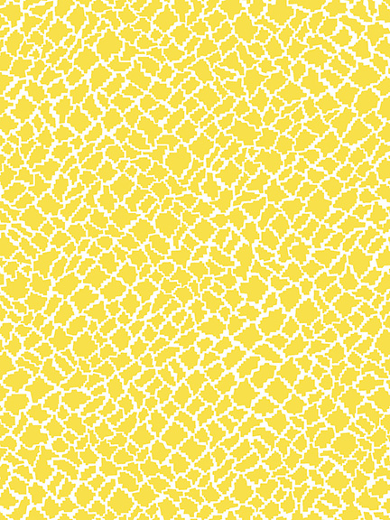 vf307ye2_impulse_yellow