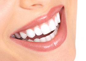 Leduc Dental Teeth Whitening