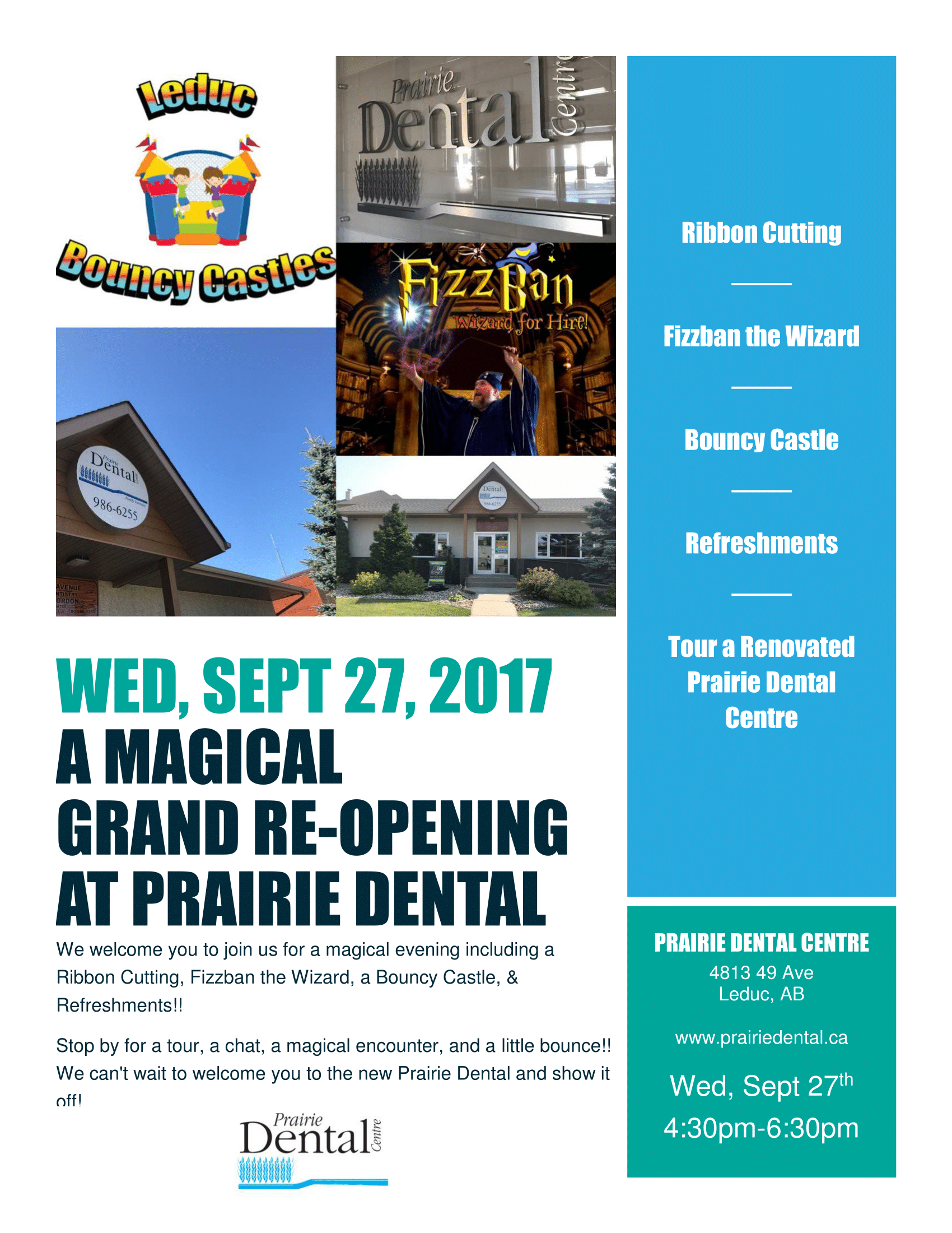 Grand Re-Opening Poster Leduc Dentist 2017-1.png