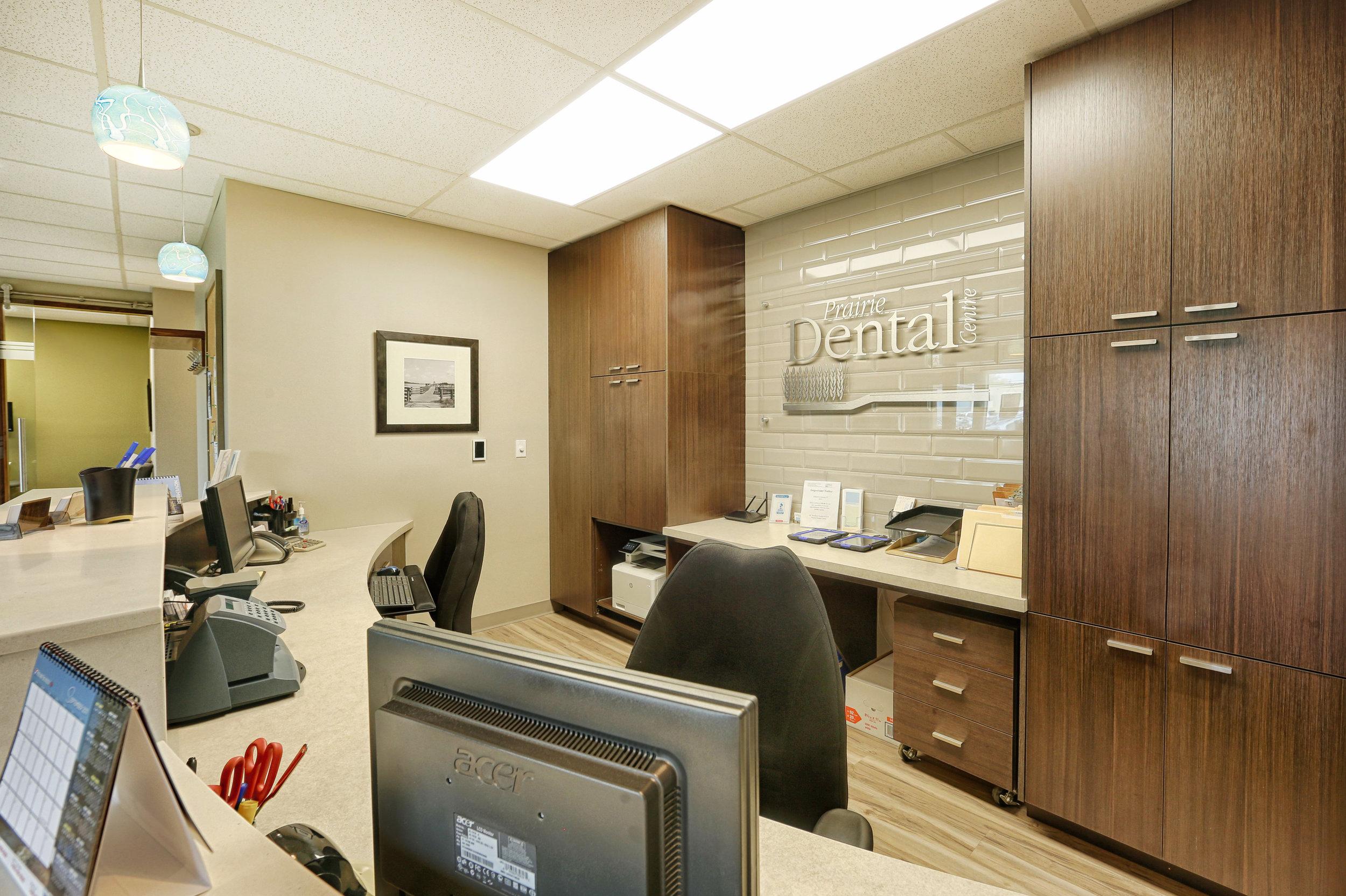 Leduc Dental Financing