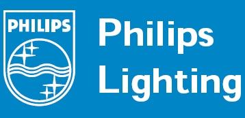 philips-lighting-1.jpg