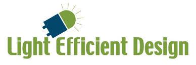 Lighting Efficent Design.jpg