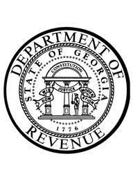 GA Department of Revenue.jpg