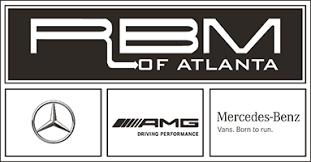 RBM of Atlanta.png