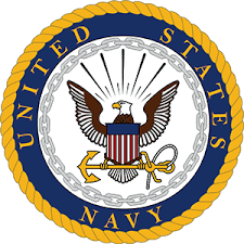 United State Navy.png