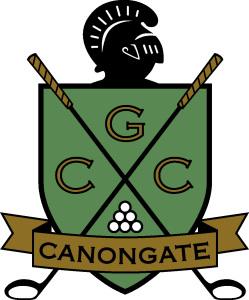 canongate-golf-clubs.jpg